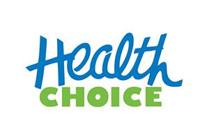 health-choice