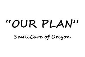 ourplan